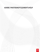 photoshop-elements_reference-1