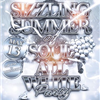 Sizzling-Summer-of-Soul-2017-400x570