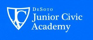 Junior Civic Academy