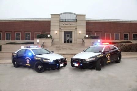 New Police Cars_small