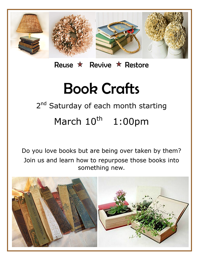2018 march book craftAB-672w
