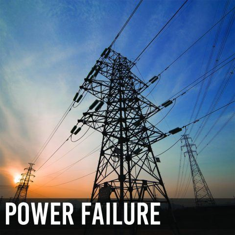 Power_Failure-480x480