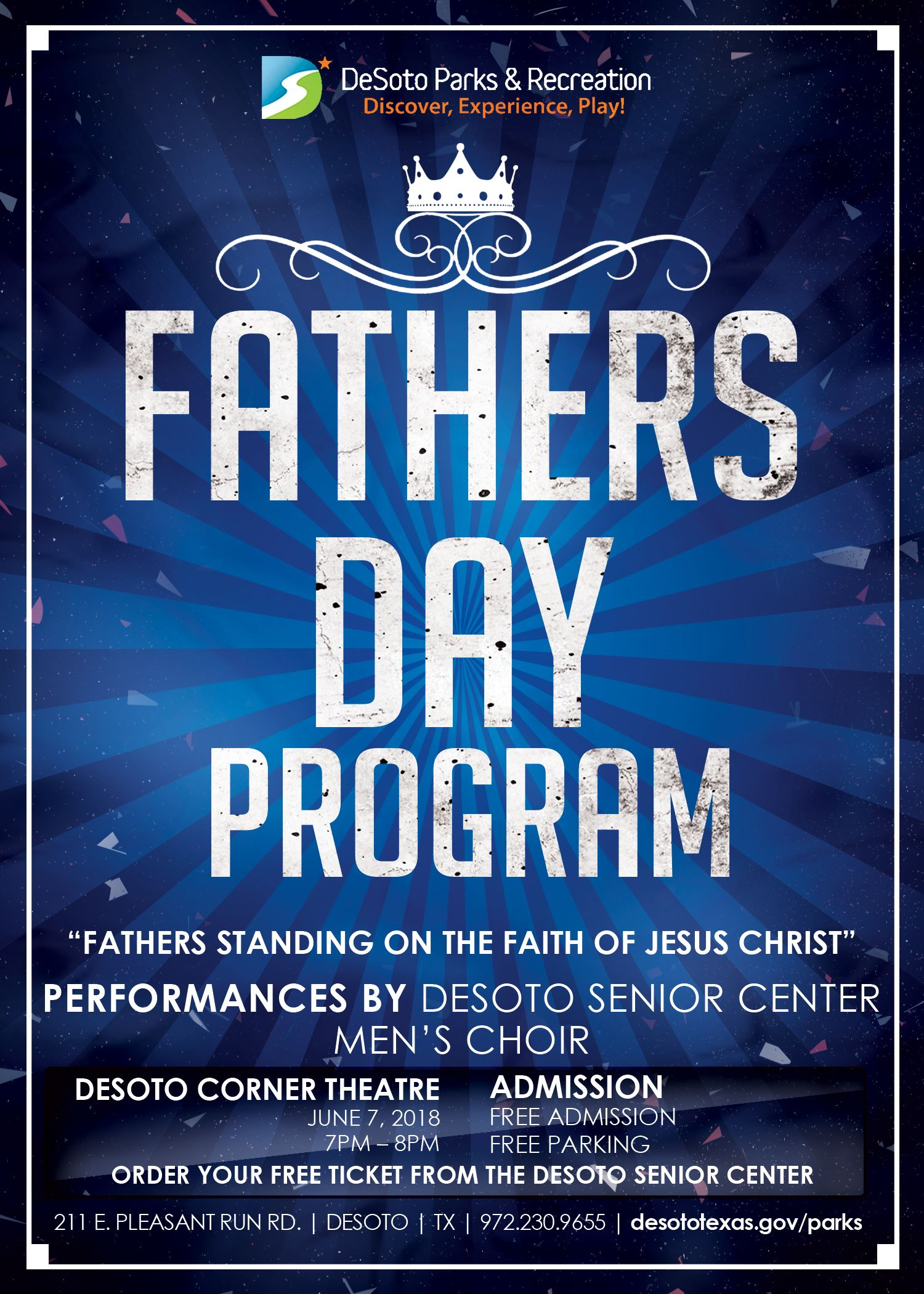 Fathers_Day_Program (3)