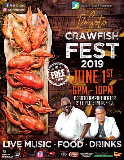 Crawfish_Fest_2019_web