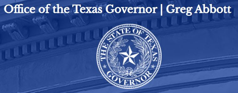 Governor Presser Seal