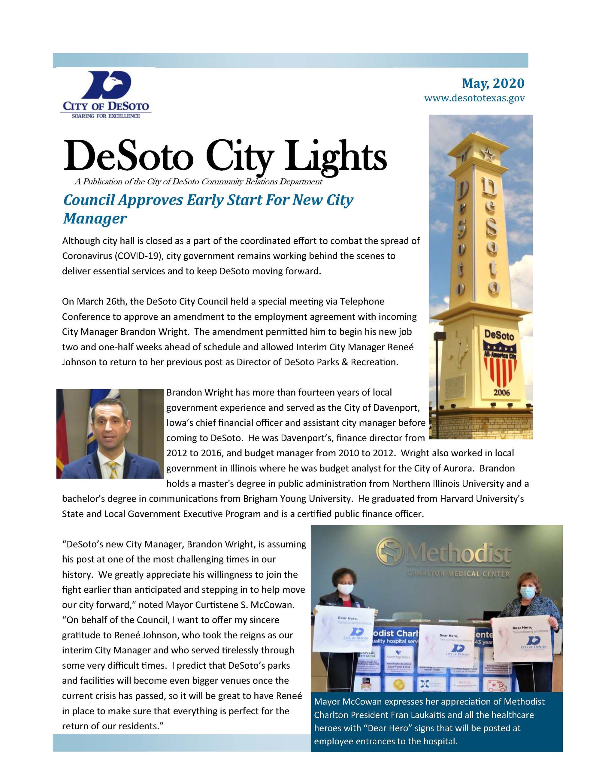 City Lights May 2020rev_Page_1