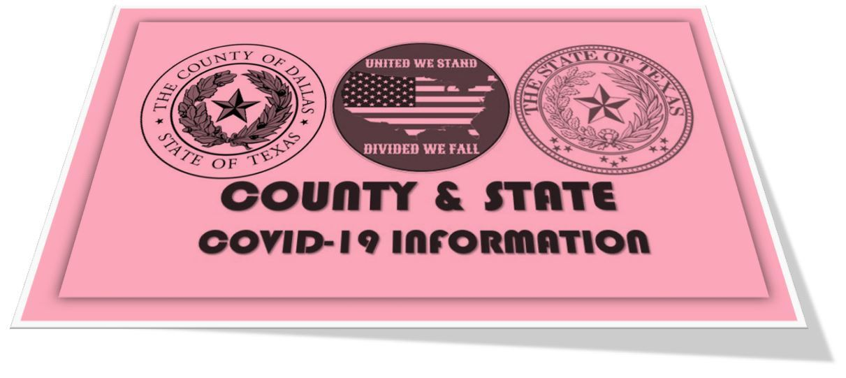 County State United Pink Floormat Format