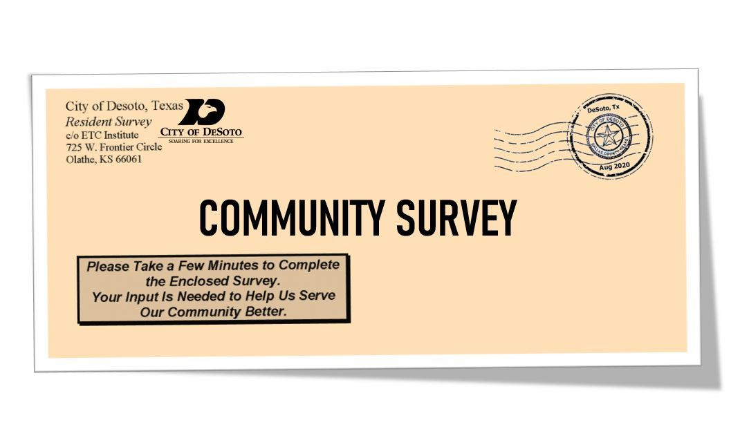 Survey Graphic for Online Use