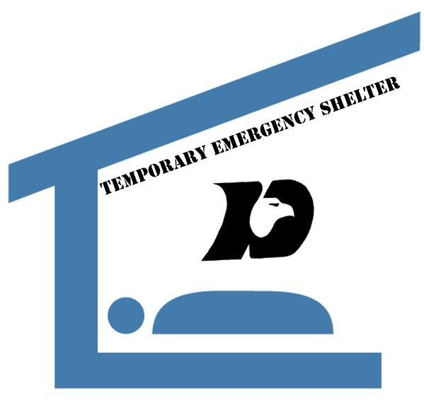 DeSoto Emergency Shelter