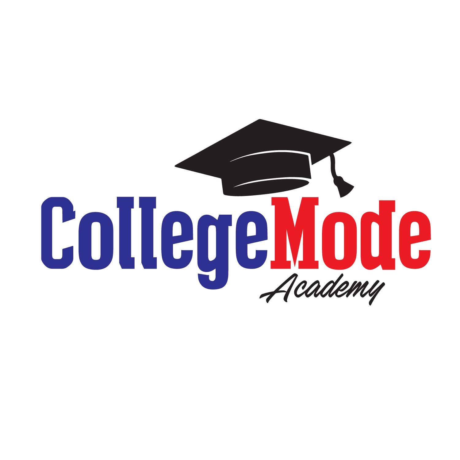 CollegeMode-logo-01 Opens in new window
