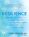 Resilience Graham book cover image--click to access ebook via Hoopla