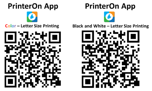 QR_boxes-small.png