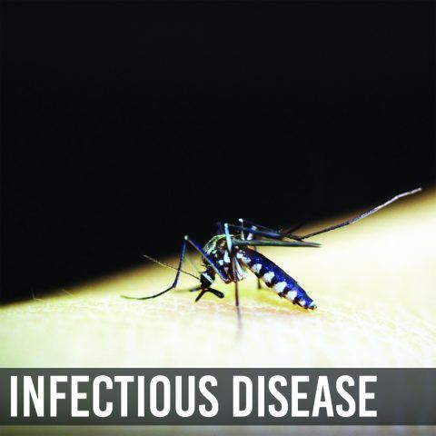 Infectious_Disease-480x480