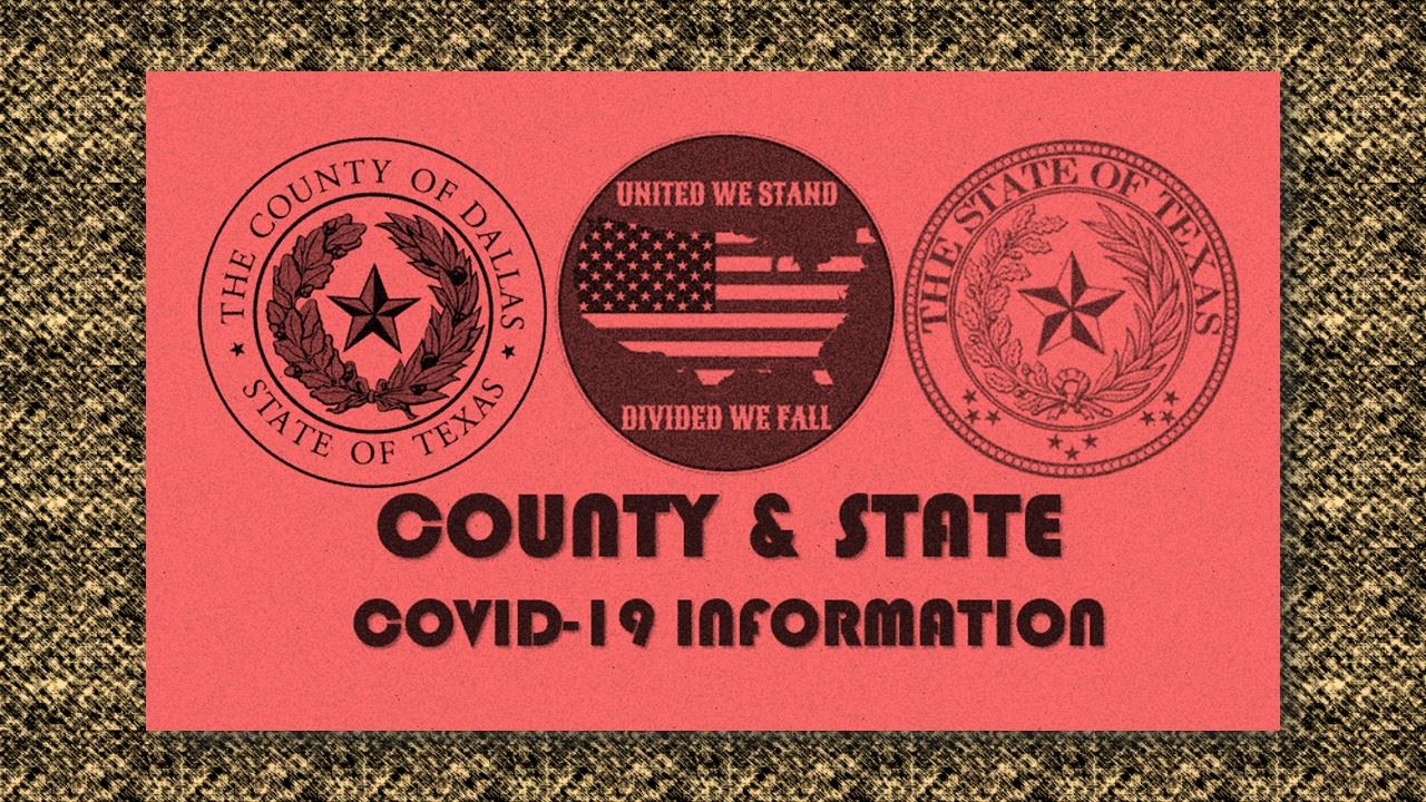 County State United Orange Tweed